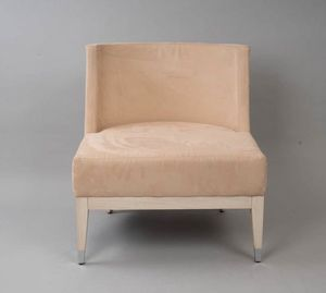 C60D, Bequemer gepolsterter Sessel
