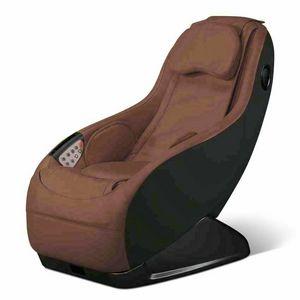 IRest Sl-A151 3D Massagesessel HEAVEN - PM151HEA, Massagesessel mit Bluetooth