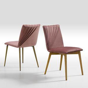 Fan, Perfekter Stuhl für das Wohnzimmer