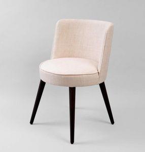 M36, Stuhl mit runder Sitzfläche