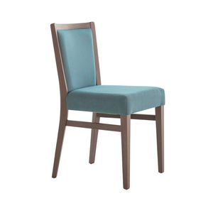 MP472H, Moderner Stuhl für Restaurant