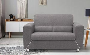 Ademar, Kompaktes 2-Sitzer-Sofa
