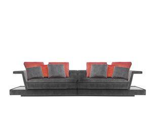 Air, Sofa mit modernem Design
