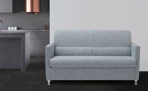 Cedar, Sofa mit Aufbewahrungsbox