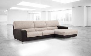 Denise, Modernes modulares Sofa