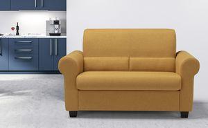 Domingos, Kleines Sofa