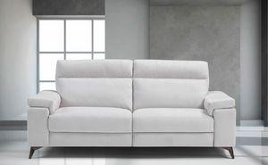 Etna, Sofa in Relax-Version erhältlich