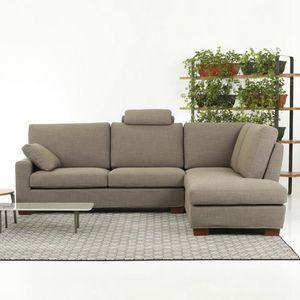 Mayer, Modernes modulares Sofa