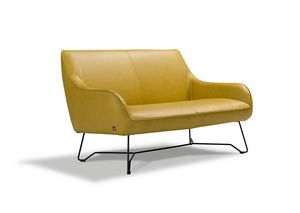 Namy, Kompaktes Sofa