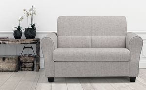 Rodrigo, Platzsparendes Sofa