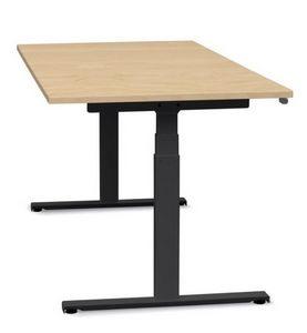 DYNAMIC 875, Höhenverstellbare Tische mit Elektrosystem