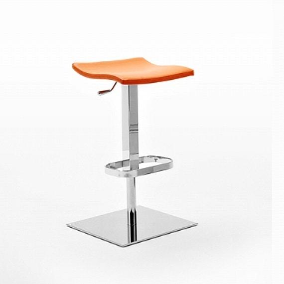 Napo SG, Barhocker mit Sperrholzsitz, verschiedene Farben