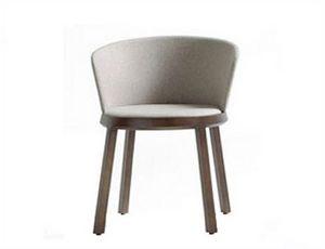 Aro 691T, Sessel für Hotels und Restaurants