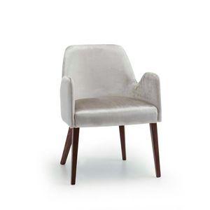 Helen P, Stuhl für Restaurant