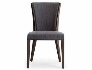 Ada-S, Feuerfester Stuhl für den Gastgewerbe