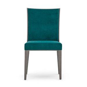 Newport 01811, Bequemen, gepolsterten Stuhl für Restaurant