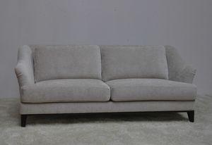 Helene Sofa, Elegantes Sofa zum Outlet-Preis vorgeschlagen