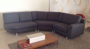 Incontro outlet, Modernes Sofa mit Outlet-Preis