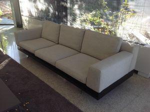 Lario, 4-Sitzer-Sofa zum Outlet-Preis