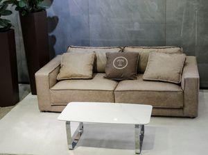 Memphis, Moderner Sofa-Ausgang