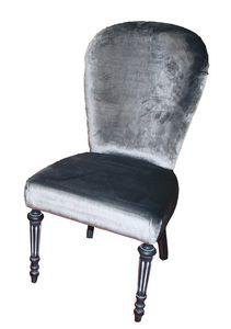 Klassischer Stuhl, Klassischer Outlet-Stuhl