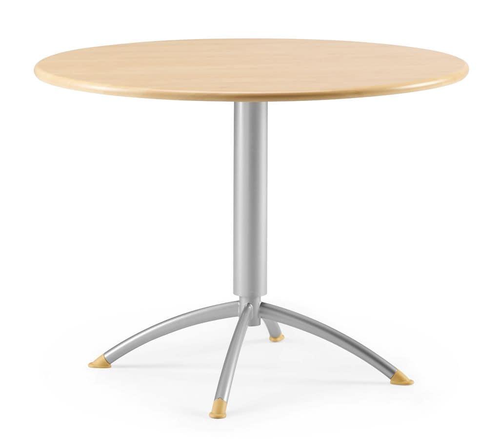 Runder Tisch der ally