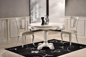 Art. 900, Runder Tisch