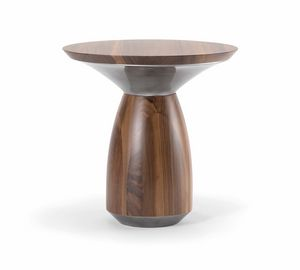 GARY COFFEE TABLE 091 T, Massivholztische