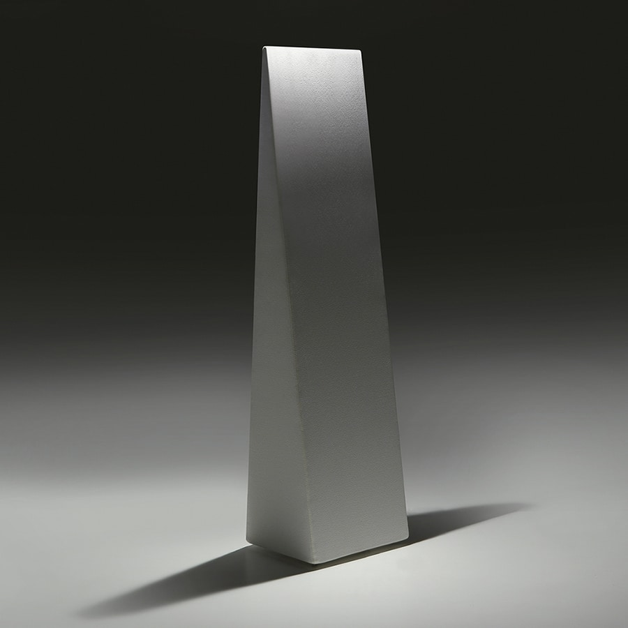 Obelisco, Selbsttragendes schallabsorbierendes Element