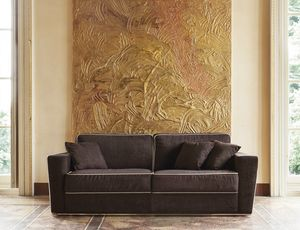 Retrohs, Sofa ideal für jede Art von Umgebung