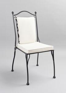 Stühle für draußen