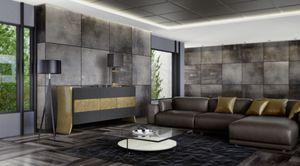 Möbel für Hotels