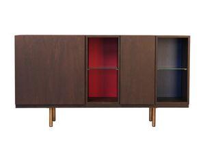 Swing 1736/F, Modernes Sideboard