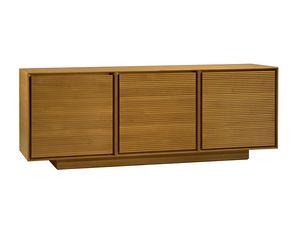 Zero 1796, Sideboard aus Holz