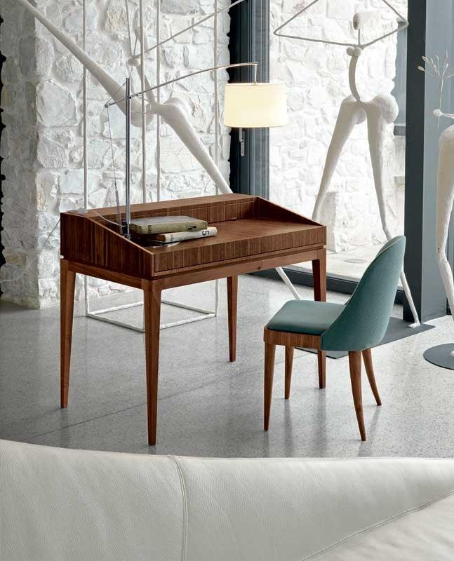 Fabelhaft Platzsparender Schreibtisch Fotos Von Schreibtisch Dekor