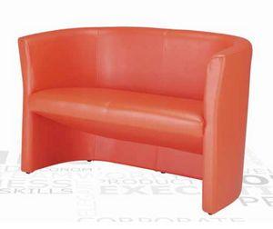 Duny-D, Sofa für Wartebereiche