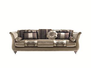 First Lady, Sofa mit klassischem Design