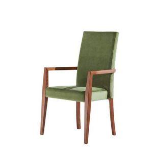 C03PSTK, Stapelbarer Stuhl für den Objektgebrauch