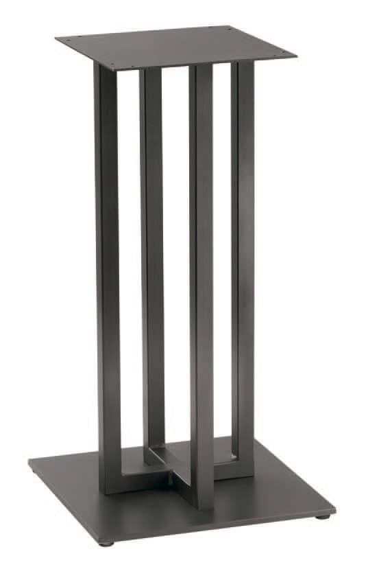 FT 016, Basis für die Tabelle mit vier Spalten, für Bars und Restaurants