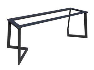 Life-R, Eisenfuß für Tische
