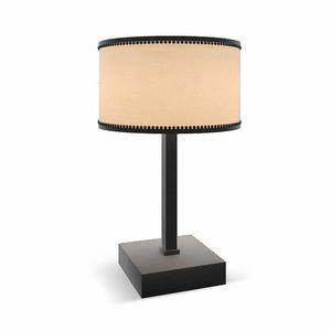 Keope-Roll Art. 1481-R, Kleine Lampe für Nachttisch