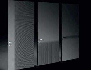 New Design Porte Srl, Türen - Contemporary Style