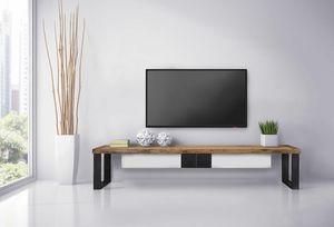 Laguna Sideboard Art. 520, TV-Schrank für Wohnzimmer