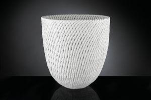 Palladio Big Vase, Keramikvase