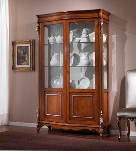 3625 VITRINE, Schaufenster im klassischen Stil, Outlet-Preis