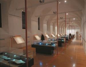 Specials, Vitrinen maßgeschneiderte, komplett für Museen ans Geschäfte kunden
