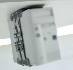 Belt, Büromöbel, PC-Unterstützung