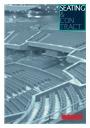 Caloi Seating & Contract 2020