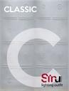 Siru Classic 2021