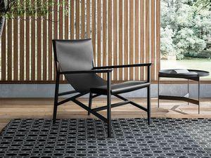 Isotta Sessel, Design original Sessel